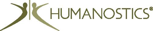 Logo humanostics